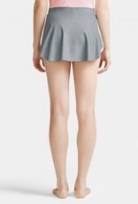 Capezio/Bunheads Capezio 10586W- The Call Back Skirt