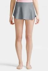 Capezio Capezio 10586W- The Call Back Skirt