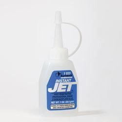 Capezio/Bunheads Jet Glue - BH250