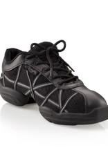 Capezio/Bunheads Web Dansneaker - DS19