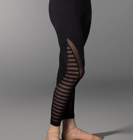 So Danca RDE1782 -  Microfibre Leggings