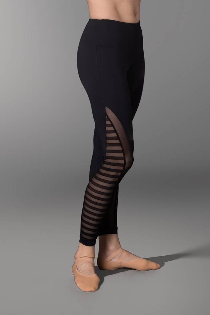 So Danca RDE1782 -  Microfibre Leggings