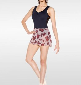 So Danca RDE1728 Blossom Skirt
