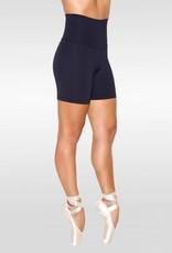 So Danca RDE1735 - Becca Shorts