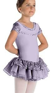 Wear Moi Bonheur-Cap sleeve sparkle dress
