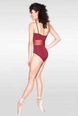 So Danca RDE1712-Sara Mearns Collection
