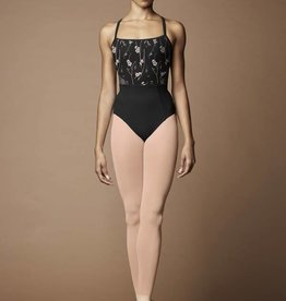 Bloch/Mirella M2155LM - Wild Bloom Cami Leo
