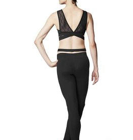 Bloch/Mirella FT5058 - Cross Over Crop