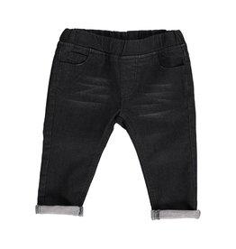 Uuni Jeans/Uuni