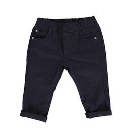 Uuni Pantalon/Uuni