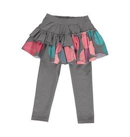 Uuni Jupe-legging/Uuni