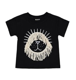 Uuni T-shirt/Uuni