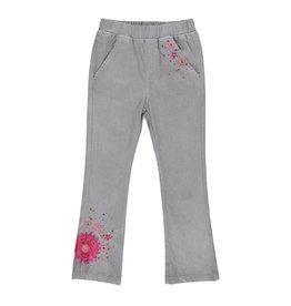 Blu Pantalon/BLU