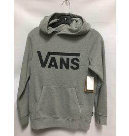 Vans Hoodie/Vans