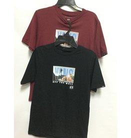 Vans T-shirt/Vans