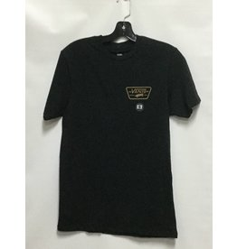 Vans T-shirt Homme/Vans