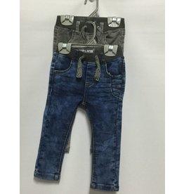 Romy & Aksel Jeans/Romy & Aksel