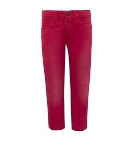 Tuc Tuc Jeans/Tuc Tuc