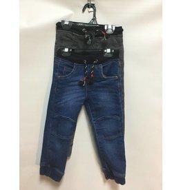 Nass Jeans/NASS