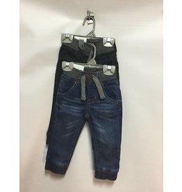 Romy & Aksel Jeans/Romy&Aksel