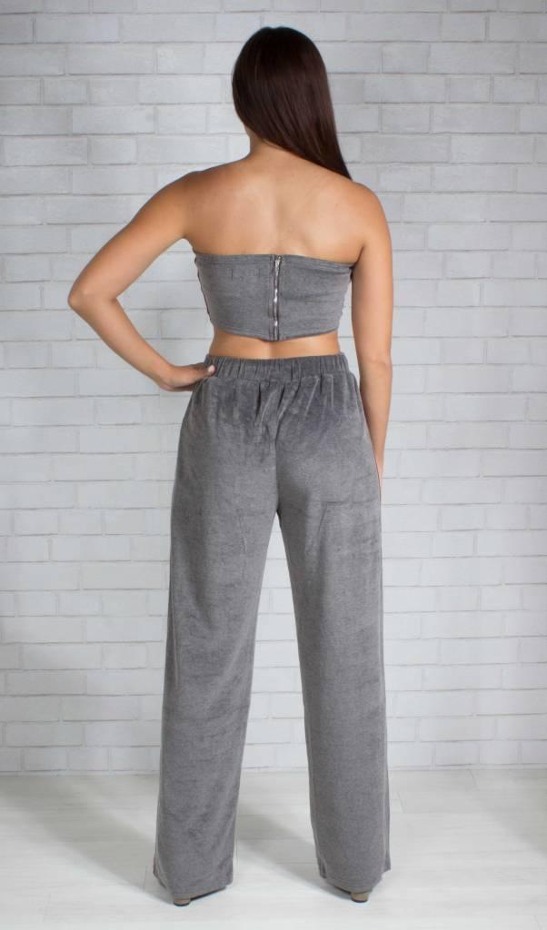 Kourtney Pants