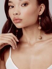Kennedy Earring