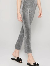 Glam Pants