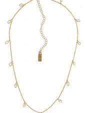 Odessa II Necklace