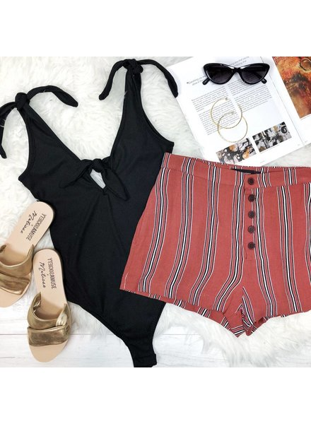 Ainsley Shorts