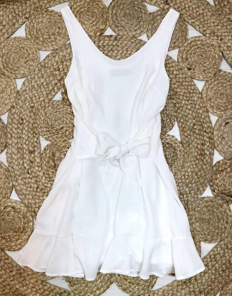 Whitney Dress