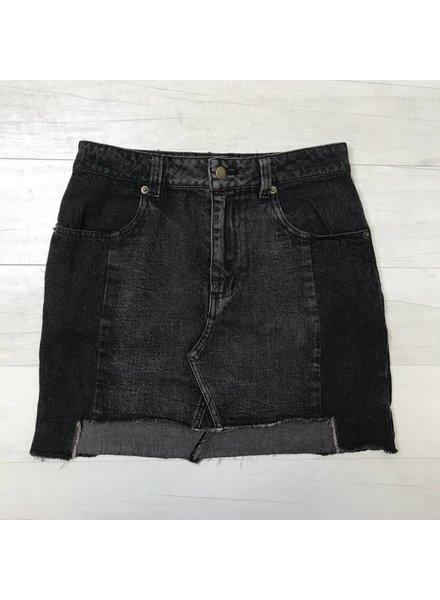 Carson Skirt
