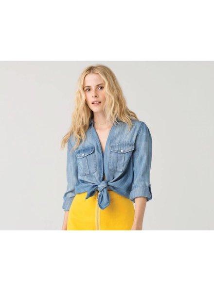 Gina Shirt