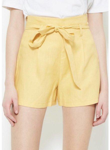 Limonada Shorts