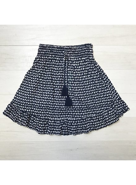 Lily Rose Skirt
