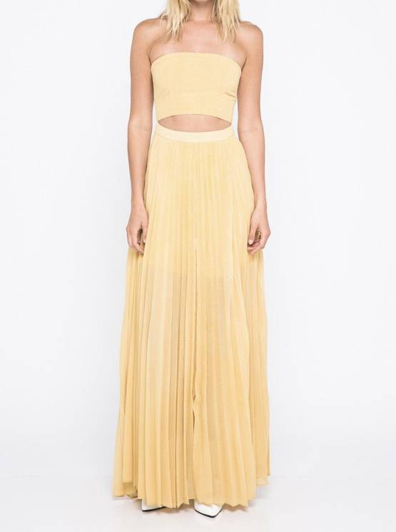 Chelsea Maxi Dress