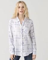 Sighi Shirt