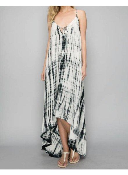 Drifter Maxi Dress