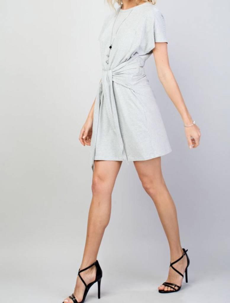 Play Date Dress