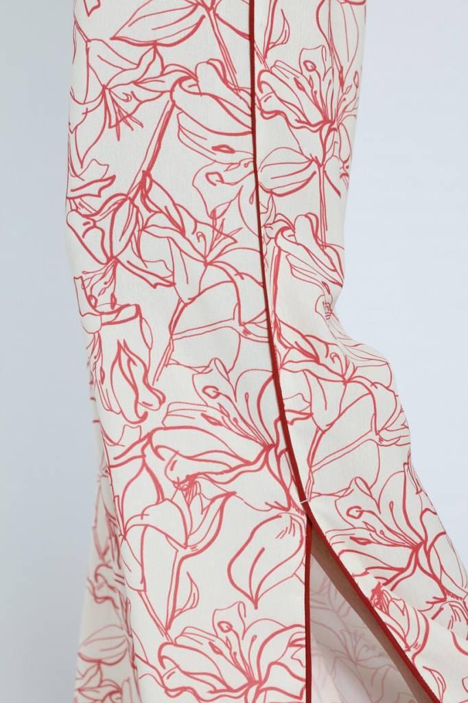 Blossom Envy Pants