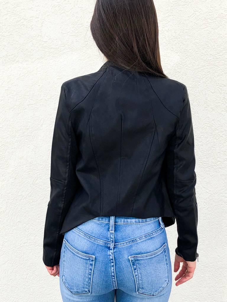 Nola Jacket