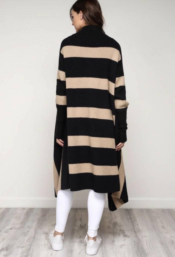Sadie Sweater