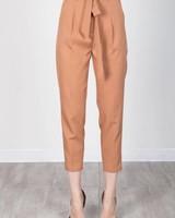 Lacy Pants