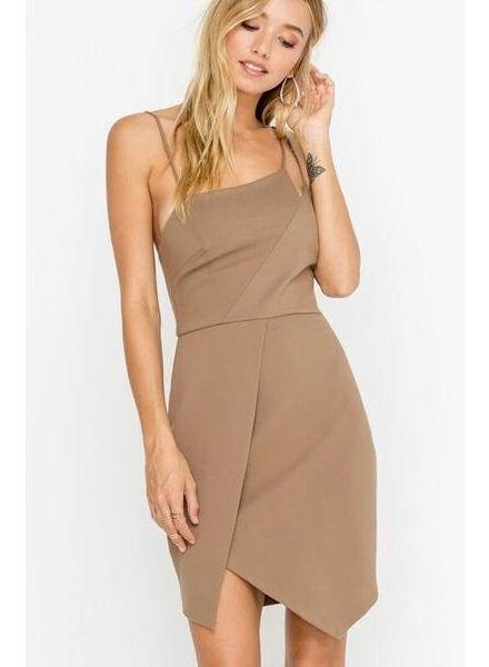 Selena Cocktail Dress