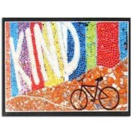 Magnet - Kind Bike