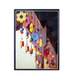 Magnet - Bells Array