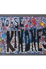 Choose Kindness magnet