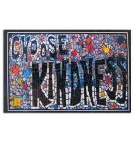 Magnet - Choose Kindness
