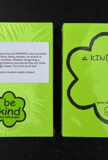 Kind Notes (Set of 50)