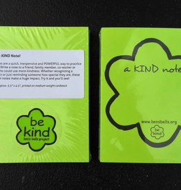 Kind Notes (50/pk)