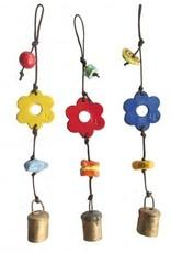 Mini bell